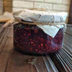 Варенье из малины / 250 мл