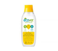Смягчитель для белья, ECOVER, Под солнцем, 750 мл.