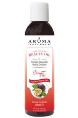 Специальное масло красоты «Суперфруктовая страсть» Extra Ordinary Body Oil