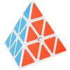 ShengShou Aurora Pyraminx Пирамидка