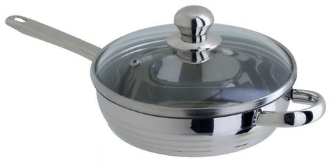 Сковорода 93-Lv08