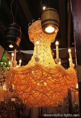 Design lamp 01-08