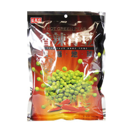 https://static-eu.insales.ru/images/products/1/2119/121006151/hot_green_pees.jpg