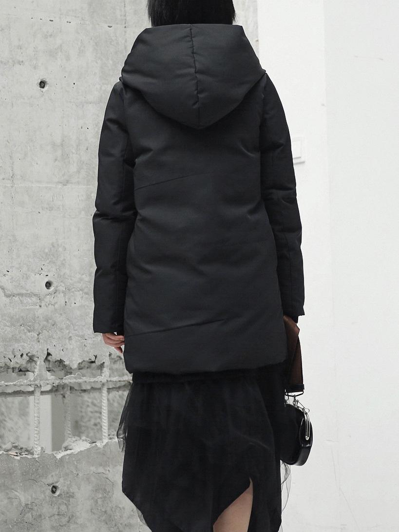 Куртка «VIAKU»