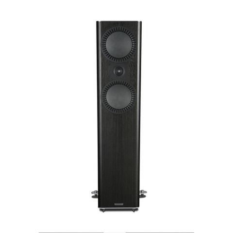 Mission QX-4, Black Wood, акустическая система