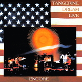 Tangerine Dream / Encore (CD)