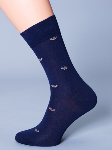 Мужские носки Elegant 401 Giulia for Men