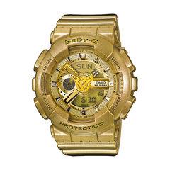 Наручные часы Casio BABY-G BA-111-9ADR