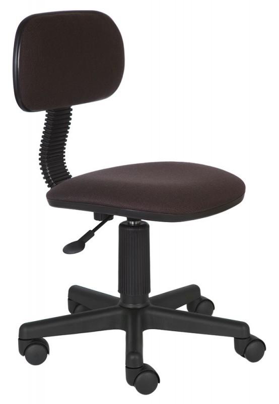 Кресло для персонала БЮРОКРАТ CН-201NX