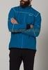 Мужская лыжная куртка Craft AXC Touring (1902833-2350) фото