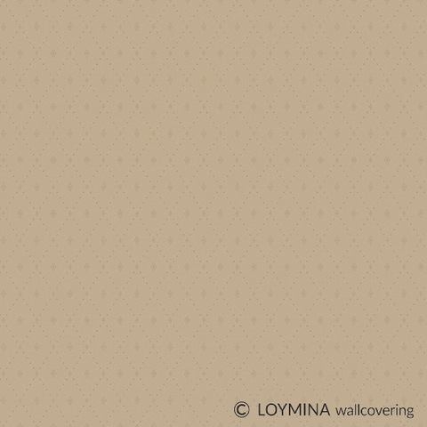 Обои Loymina Satori III V8 012, интернет магазин Волео