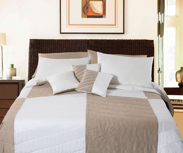 Покрывала Покрывало 270х270 и две декоративные подушки Timas Leonel V.0 pokryvalo-270h270-i-2-dekorativnye-podushki-timas-leonel-v0-italiya.jpg
