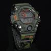 Купить Наручные часы Casio GW-9400CMJ-3ER по доступной цене