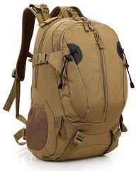 Тактический рюкзак Mr. Martin 5009 Khaki