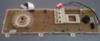 Модуль для стиральной машины LG - EBR72945609