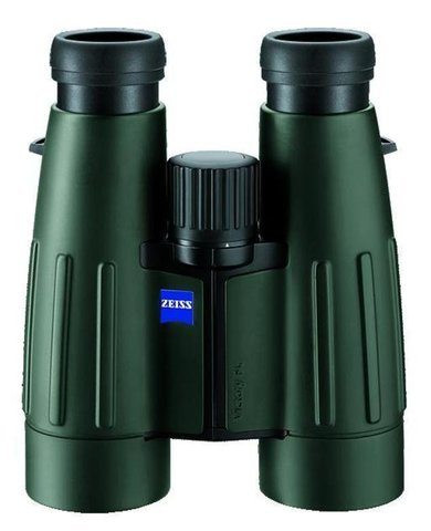 Бинокль Carl Zeiss 7x42 T*FL Victory green
