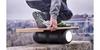 Баланс борд MP Yogaboard