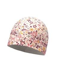 Тонкая шапка с флисовой подкладкой Buff Hat Polar Microfiber Lizzie Rose