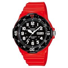 Наручные часы Casio MRW-200HС-4BVDF