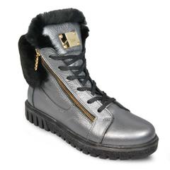 Ботинки  #71102 MYM Exclusive