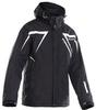 Куртка горнолыжная 8848 Altitude Next Jacket Black мужская