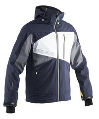 Мужская горнолыжная куртка 8848 Altitude Ronin 711015 navy