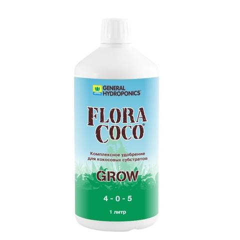 FloraCoco Grow  0,5 L