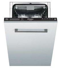 Посудомоечная машина Candy CDI 2D10473