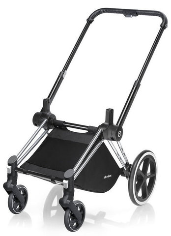 Шасси Cybex Priam City Light