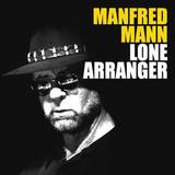 Manfred Mann / Lone Arranger (2LP)