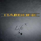 Hardline / Life (LP)