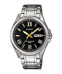 Наручные часы CASIO MTP-1377D-1AVDF
