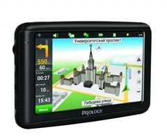Портативная навигационная система Prology iMap-7100
