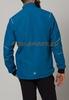 Мужская утепленная лыжная Куртка Craft AXC Touring (1902833-2350) по распродаже фото