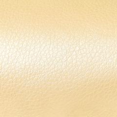 Искусственная кожа Oregon Pearlamutr (Орегон Перламутр) 105