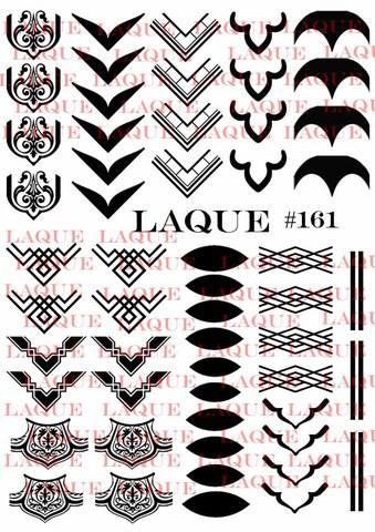 Слайдер дизайн #161