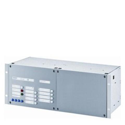 Siemens XCH1001-A