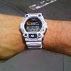 Купить Наручные часы Casio G-7900A-7DR по доступной цене