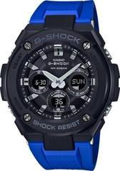 Наручные часы Casio G-Shock GST-S300G-2A1DR
