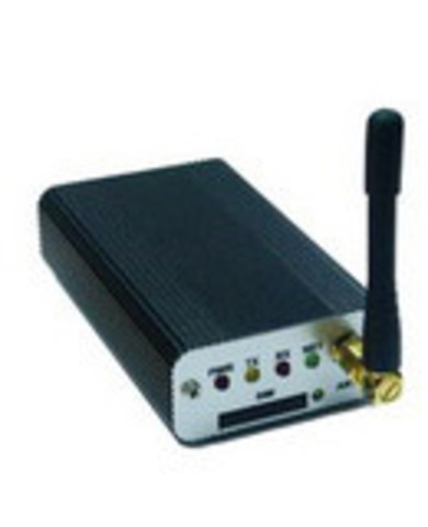 Teleofis RX201-R USB EDGE/GPRS