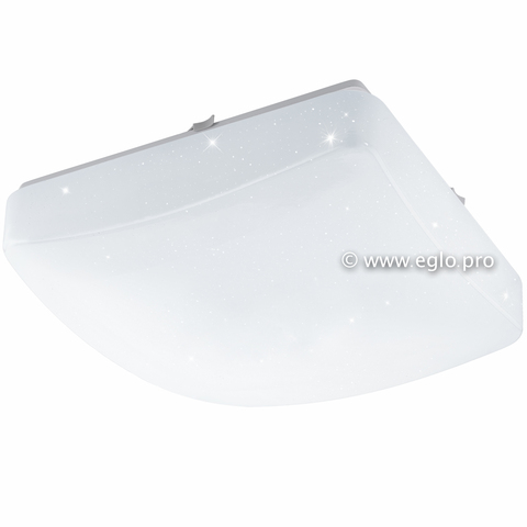 Светильник Eglo GIRON-S 96029