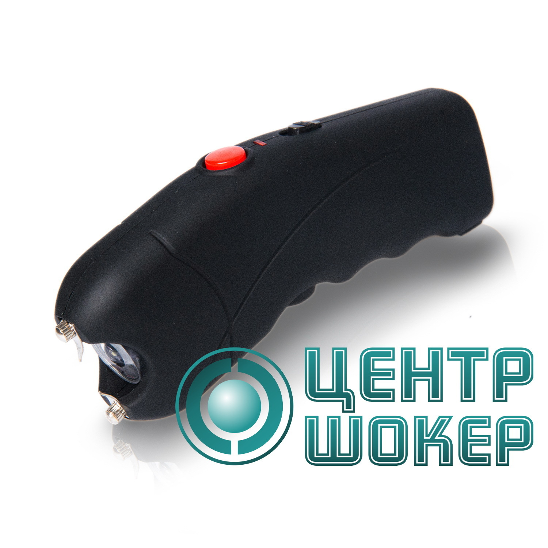 Электрошокер ЯГУАР-9 оригинал