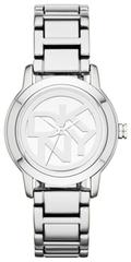 Наручные часы DKNY NY8875