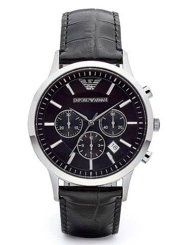 Купить Наручные часы Armani AR2447 по доступной цене