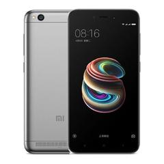 Xiaomi Redmi 5A 16Gb Gray - Серый