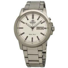 Наручные часы Orient FEM7J005W9
