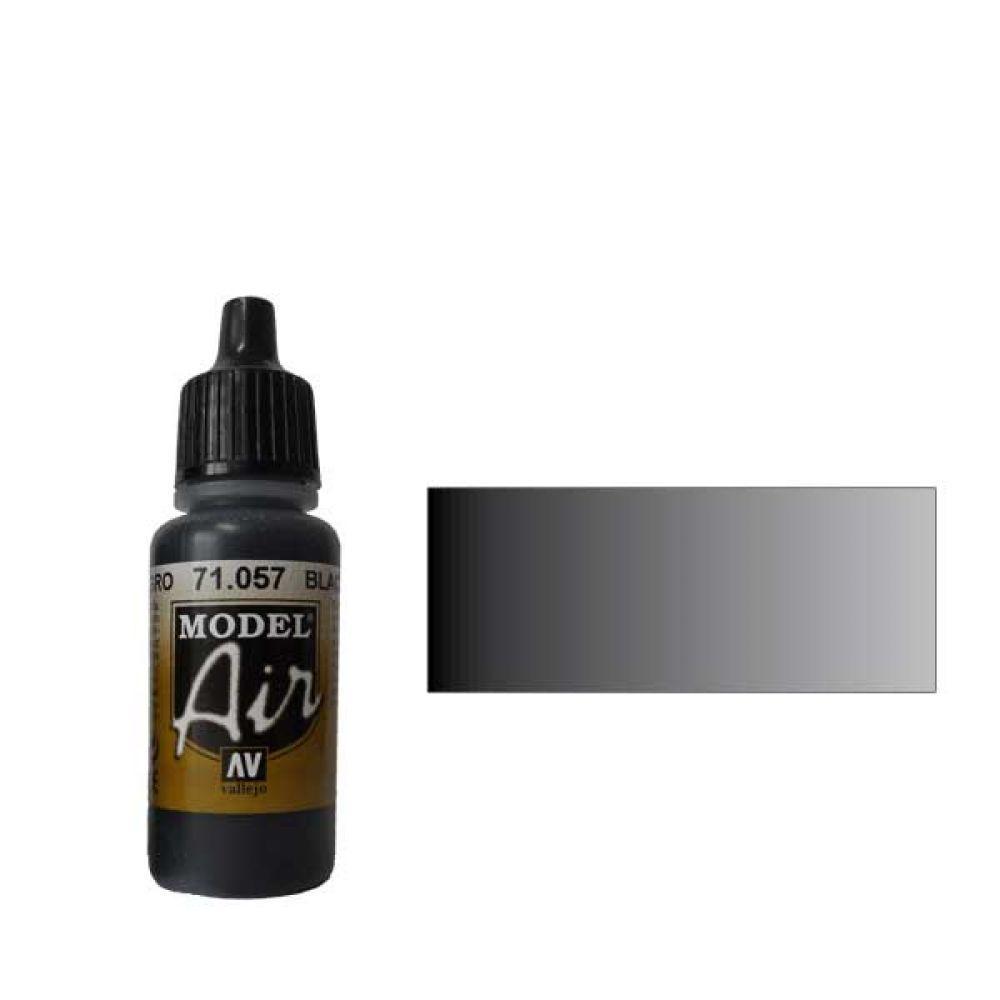Model Air 057 Краска Model Air Черный (Black) укрывистый, 17мл import_files_d8_d8f83b8b58fd11dfbd11001fd01e5b16_141d224c304c11e4b26e002643f9dbb0.jpg