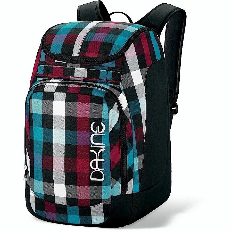 Для горнолыжных ботинок и шлема Рюкзак для ботинок женский Dakine Boot Pack 41L Highland 920f22tct04j51yw.jpg