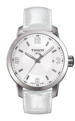 Женские часы Tissot T055.410.16.017.00 PRC 200