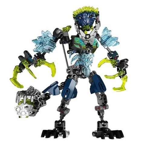 LEGO Bionicle: Штормовое чудовище 71314